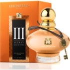 Eisenberg Secret III Voile de Chypre Eau de Parfum for Women 100 ml