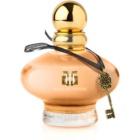 Eisenberg Secret III Voile de Chypre Eau de Parfum Damen 100 ml