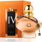 Eisenberg Secret IV Rituel d'Orient parfumska voda za ženske 100 ml