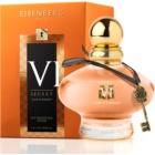 Eisenberg Secret VI Cuir d'Orient Eau de Parfum voor Vrouwen  100 ml