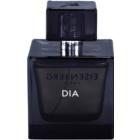Eisenberg Dia parfumska voda za moške 100 ml