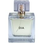 Eisenberg Dia eau de parfum pour femme 100 ml