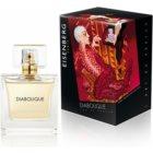 Eisenberg Diabolique Eau de Parfum für Damen 100 ml