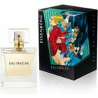 Eisenberg Eau Fraîche Eau de Parfum für Damen 100 ml