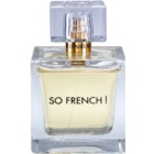 Eisenberg So French! eau de parfum nőknek 100 ml