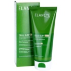 Elancyl Cellu Slim Anti - Sagging Care 45+