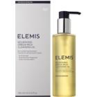 Elemis Advanced Skincare vyživující čisticí olej pro všechny typy pleti