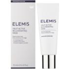 Elemis Advanced Skincare Masca de întinerire și de strălucire pentru ten obosit