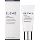 Elemis Advanced Skincare Papaya Enzyme Peel