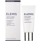 Elemis Advanced Skincare nežni piling za vse tipe kože