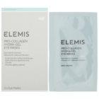 Elemis Anti-Ageing Pro-Collagen Hydra-Gel Eye Masks