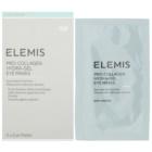Elemis Anti-Ageing Pro-Collagen očná maska proti vráskam