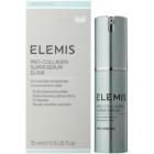 Elemis Anti-Ageing Pro-Collagen koncentrované sérum proti vráskám
