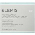Elemis Anti-Ageing Pro-Collagen Nachtcrème  tegen Rimpels