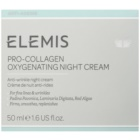 Elemis Anti-Ageing Pro-Collagen Night Cream with Anti-Wrinkle Effect