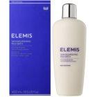Elemis Body Soothing mlieko do kúpeľa s vyživujúcim účinkom
