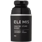 Elemis Men denný hydratačný krém