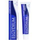 Elgydium Dental Plaque pasta proti zubnímu plaku