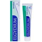 Elgydium Sensitive fogkrém
