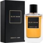 Elie Saab Essence N°3 : Ambre Eau de Parfum unisex 100 μλ