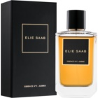 Elie Saab Essence N°3 : Ambre parfémovaná voda unisex 100 ml
