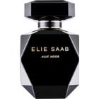Elie Saab Nuit Noor Parfumovaná voda pre ženy 90 ml