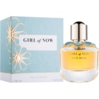 Elie Saab Girl of Now parfemska voda za žene 50 ml