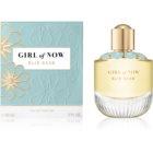 Elie Saab Girl of Now eau de parfum pour femme 90 ml