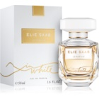 Elie Saab Le Parfum in White parfumovaná voda pre ženy 50 ml