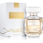 Elie Saab Le Parfum in White parfémovaná voda pro ženy 90 ml