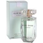 Elie Saab Le Parfum L'Eau Couture Eau de Toilette for Women 90 ml