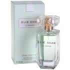 Elie Saab Le Parfum L'Eau Couture Eau de Toilette Damen 50 ml