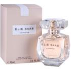 Elie Saab Le Parfum eau de parfum pentru femei 50 ml
