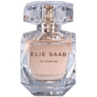 Elie Saab Le Parfum parfumska voda za ženske 50 ml