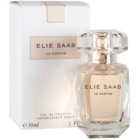 Elie Saab Le Parfum toaletní voda pro ženy 30 ml