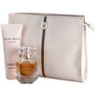 Elie Saab Le Parfum confezione regalo VII