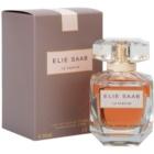 Elie Saab Le Parfum Intense woda perfumowana dla kobiet 50 ml