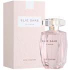 Elie Saab Le Parfum Rose Couture Eau de Toilette for Women 90 ml