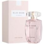 Elie Saab Le Parfum Rose Couture Eau de Toilette für Damen 90 ml