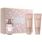 Elie Saab Le Parfum Rose Couture dárková sada I.