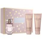 Elie Saab Le Parfum Rose Couture set cadou I.
