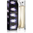Elizabeth Arden Provocative Woman парфумована вода для жінок 100 мл