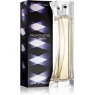 Elizabeth Arden Provocative Woman Eau de Parfum Damen 100 ml