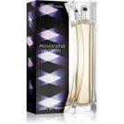 Elizabeth Arden Provocative Woman Eau de Parfum für Damen 100 ml