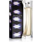 Elizabeth Arden Provocative Woman eau de parfum para mujer 100 ml