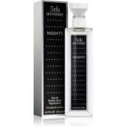 Elizabeth Arden 5th Avenue Nights Parfumovaná voda pre ženy 125 ml