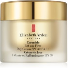 Elizabeth Arden Ceramide Plump Perfect Ultra Lift and Firm Moisture Cream Moisturising Cream With Lifting Effect