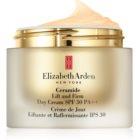 Elizabeth Arden Ceramide Plump Perfect Ultra Lift and Firm Moisture Cream hydratační krém s liftingovým efektem