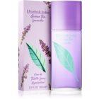 Elizabeth Arden Green Tea Lavender eau de toilette pour femme 100 ml
