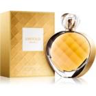 Elizabeth Arden Untold Absolu eau de parfum nőknek 50 ml